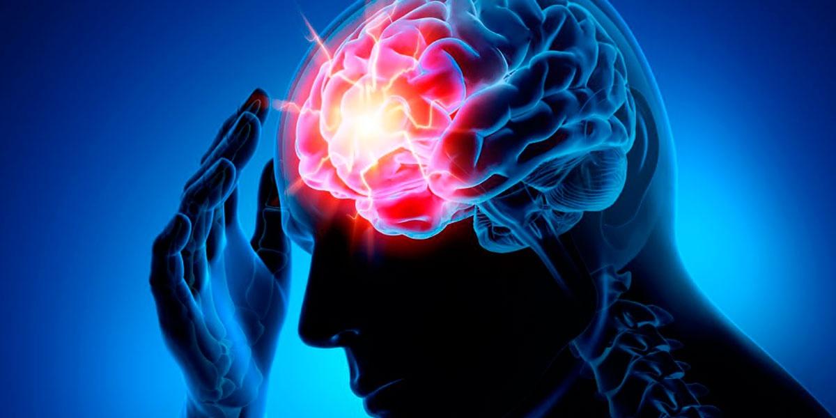 Микроинсульт: признаки и симптомы, лечение и профилактика